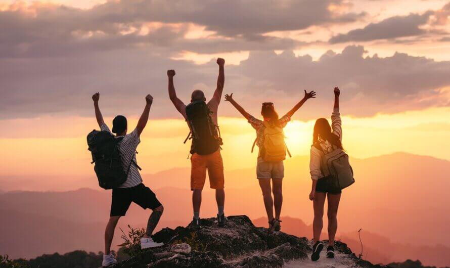De 10 beste bespaartips voor een verre reis