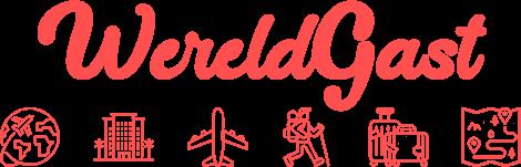 wereldgast logo