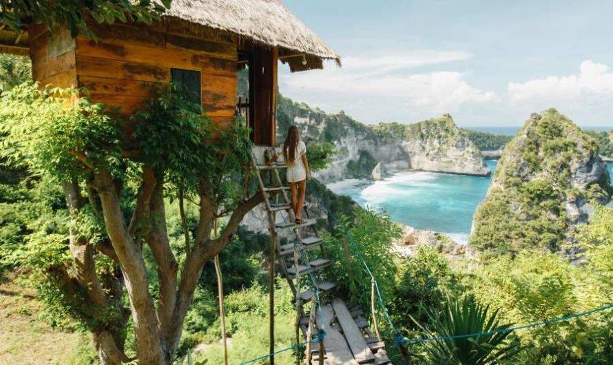 10 leukste dingen om te doen in Indonesië